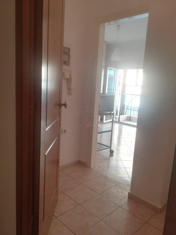 Studio / Γκαρσονιέρα, προς ενοικίαση 28 τ.μ. Άγιος Αντώνιος 210 €/μήνα