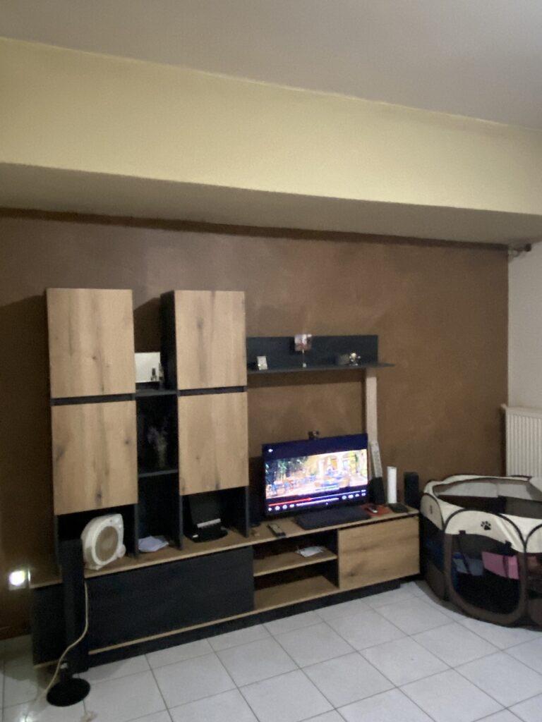 Διαμέρισμα, προς πώληση 96 τ.μ. στην Ανθούπολη | 61.000 €