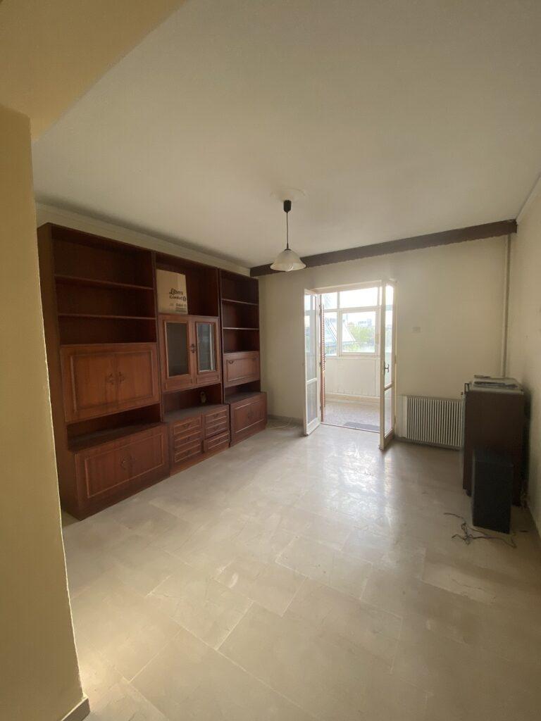 Διαμέρισμα, προς πώληση 60 τ.μ. Νεάπολη | 50.000 €