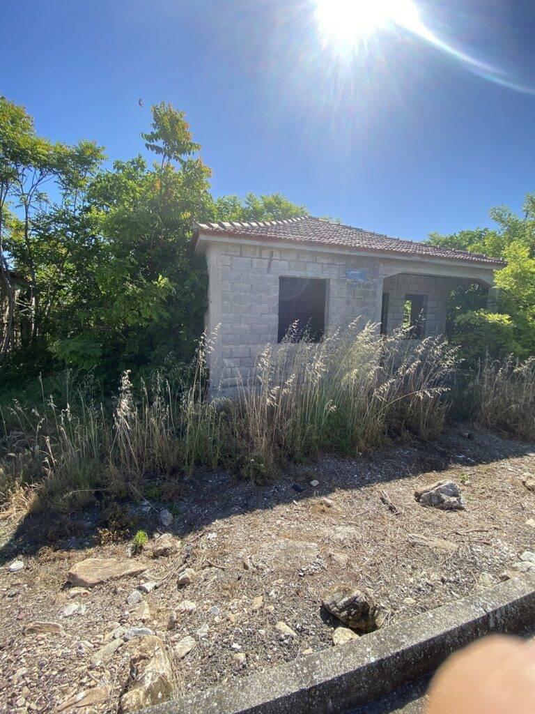Μονοκατοικία, προς πώληση 72 τ.μ. στη Νίκη Λάρισας | 13500€